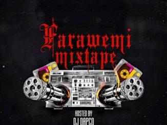 Dj Mix: DJ DAPCO - farawemi