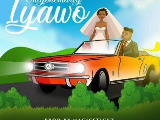 Music: OnlyoneMarvy - Iyawo
