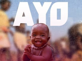 Download Music: Semat - Ayo (Prod. by Mysterious beat)