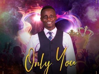 Lolo- Only You Cover