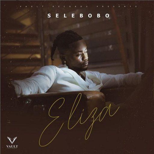 Music Selebobo – Eliza