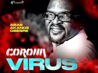 Music: Obesere – Coronavirus (Corona Becareful)