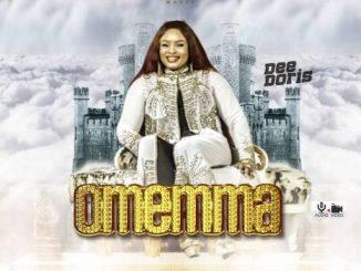 """Gospel Music: Dee Doris - """"Omemma"""""""