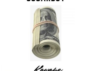 Music: Sugarboy – Kowope