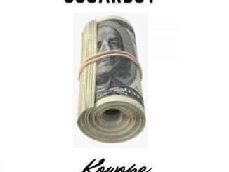 Music: Sugarboy – Kowope