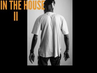 Dj Mix: DJ Six7even – The Tallest DJ In The House II