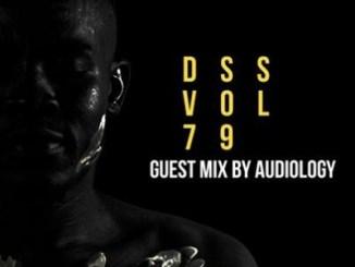 Audiology – DSS VOL. 79 (Guest Mix)