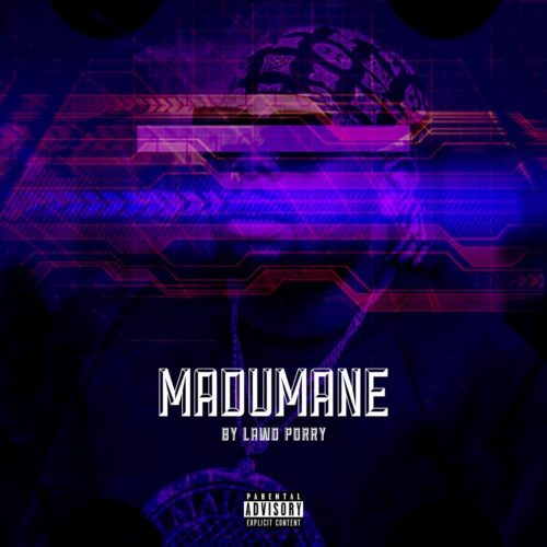 EP: DJ Maphorisa – Madumane