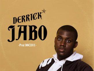 Music: Derrick - Jabo