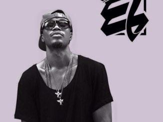 Music: E.L – Lock Down (Freestyle)