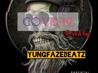 Freebeat: Trap Cypher Rap (Prod. By Yungfazebeatz)