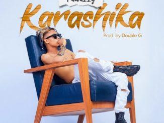 Music: Fawazzy – Karashika