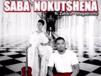 LaChoco Ft. Zahara x MegaDrumz – Saba Nokutshena