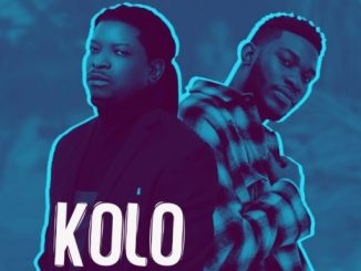 Music: Paul Play X Nonso Amadi – Kolo