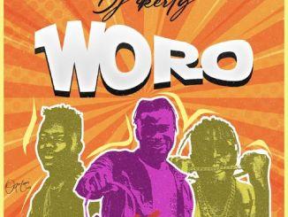Music: Q2 ft Idowest & DJ 4kerty – Woro