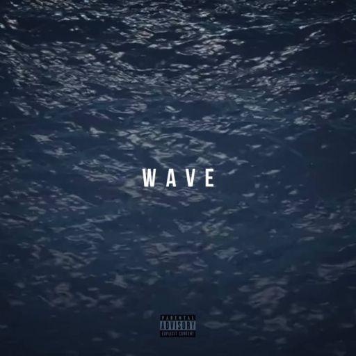 Music: Ric Hassani – Wave