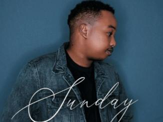 Bokkieult ft Thandi Draai & Kea Zawadi – Sixolele