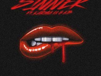 DJ Timo ft Karma xx & K'b – Sinner