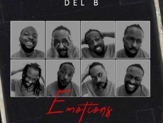Music: Del B – Emotions