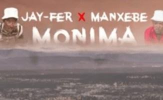 Jay-fer & Manxebe – Monima