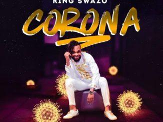 GOSPEL MUSIC: King Swazo - Corona