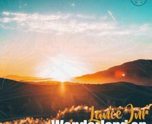 Lance Jnr ft Lucky Dladla & JCMD – Hamba