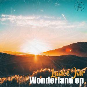 Lance Jnr ft Amukelani & Lilly M – Zaka (Official Audio)
