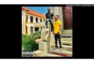 Mjozi & KKO – Moratuwa Ft. Coin Boy