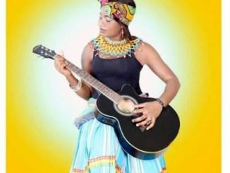 Nwadada ft DJ Mthini & Dudulash – Baroka