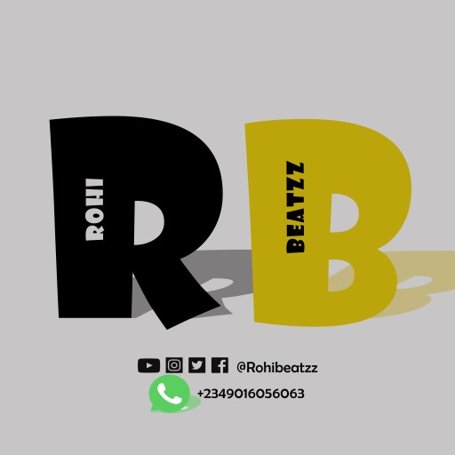 Rohi beatzz Freebeat