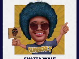 Music: Shatta Wale ft. Captan – Kimberly