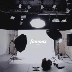 Dibi Ft Reason & Sy – Famous (Remix)