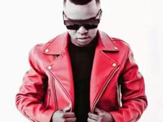 Dlala Thukzin Ft Goldmax & Funky QLA – Uswazi