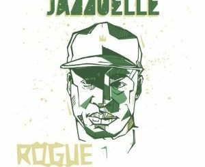 Jazzuelle Ft KVRVBO – Talking Walls