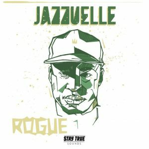 Jazzuelle Ft Zito Mowa – Bees Are Left Handed