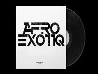 LeGoody, Kamza Heavypoint & Peekay Mzee ft Donald – Sukoyika (Afro Exotiq Remix)
