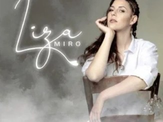 Liza Miro ft Mr Brown – Road Trip