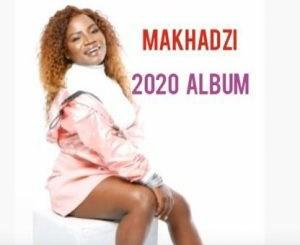 Makhadzi – Tshikiripoto