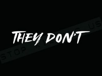 Nasty C ft T.I. – They Don't