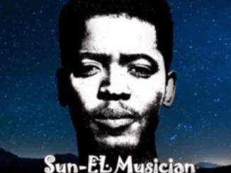 Sun-El Musician ft Samthing Soweto – Akanamali
