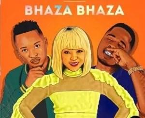 Vista & DJ Catzico Ft TDK Macassette – Bhaza Bhaza