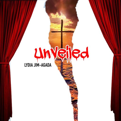 Gospel Music: Lydia Jim-Agada - Unveiled