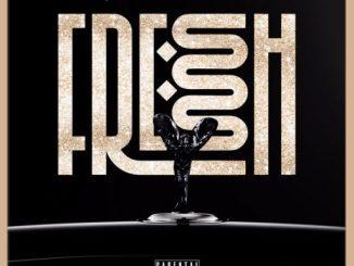 Music: DJ Mekzy ft. Zoro – Fresh Ibo Boy