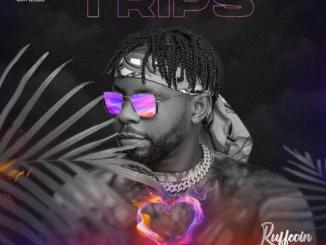Ruffcoin – Trips EP_430box.com_