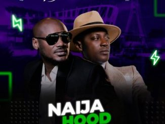 Music: 2Baba x Sound Sultan – Naija Hood Rap