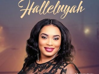 Gospel Music: Endless Joy - 'Halleluyah'