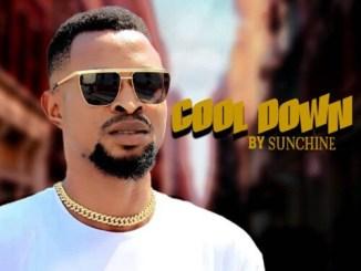 Music: Sunchine - Cool Down