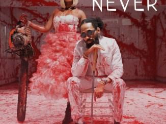 Music: Phyno – Never
