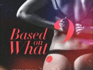Music: Ceeza Milli - Based On What