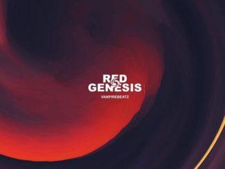 Download FREEBEAT: Vampire Beatz – Red Genesis Vol. 4, Part 3 (Like Home)